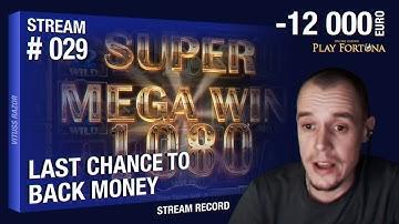 Online casino slots bonus buys