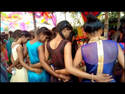 Dev Mogra band Tulaja new song. 💗. Dev mogra band tulaja. At bhavanipada.