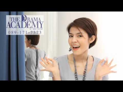 The Drama Academy