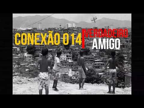 RACIONAIS DE OZ MAGICO BAIXAR