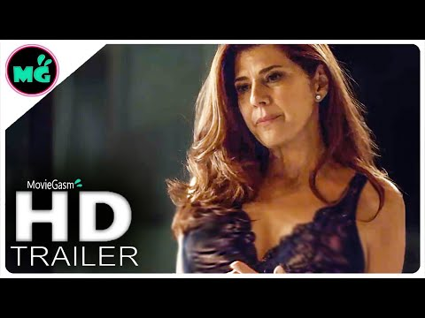 HUMAN CAPITAL Official Trailer (2020) Marisa Tomei Movie HD