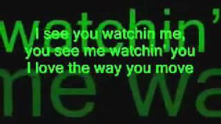 Enrique Iglesias ft. Pitbull - I Like It ( Lyrics ) - (New song 2010)