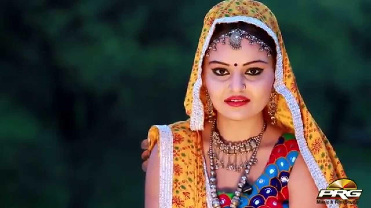 Hindi LoveShayari 2014 | Zeel Mehta | Full HD Video 1080p - YouTube
