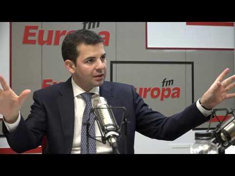 Interviu cu Daniel Constantin, candidat ALDE la Camera Deputatilor