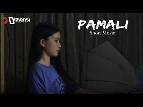 PAMALI (Short Movie Horor)