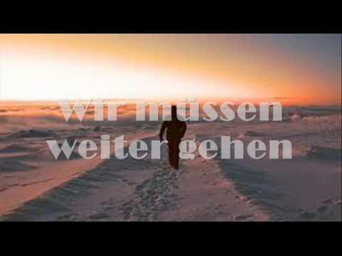 HERZBLUT - doro lyrics