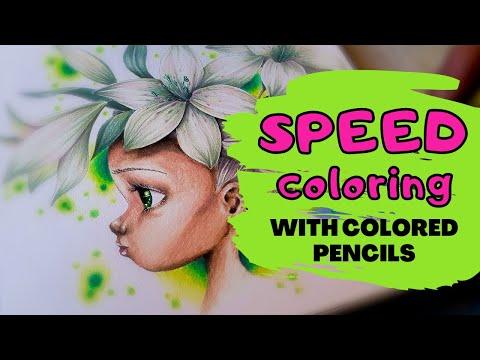 Coloriage Wild 3 Coloring book by Emmanuelle Colin   Kleurplaten ...   360x480