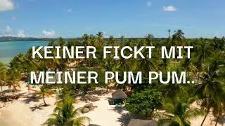 Schwesta Ewa - Pum Pum feat. Xatar (Unofficial Lyric Video)