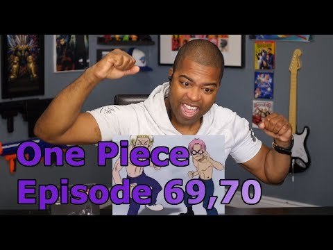 koby-and-helmeppo's-resolve!-👍-one-piece-episode-69,70-(reaction-🔥)