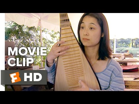 The Music of Strangers Movie CLIP - Final Performances (2016) - Yo-Yo Ma Documentary HD