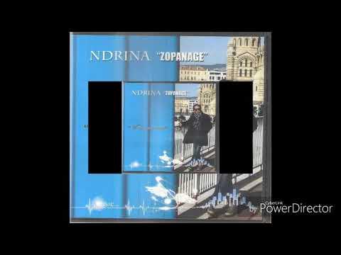 Ndrina Zopanage - Vizaka ny vahoaka(a/c Ndrina R.)