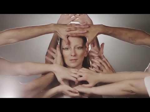 "My Brightest Diamond, ""Pressure"" (Official Music Video)"
