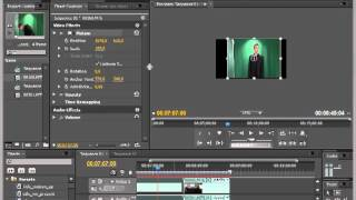 Изменение размеров и соотношений сторон в Adobe Premiere Pro(Бесплатный курс по созданию Видео для интернет-бизнеса goo.gl/enfWix В этом видео-уроке я показал, как в програ..., 2012-04-23T18:12:45.000Z)
