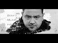 النجم مصطفى بوله القسوه  النسخه الاصليه الفيديو الرسمي 2017