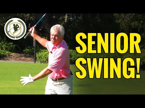 🏌️♂️best-driver-swing-for-senior-golfers-(works-every-time!)