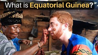 Famous People From Equatorial Guinea