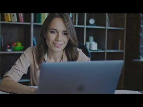 Saba Cloud - Empower Your Employees With A Self-Driven Learning Environment