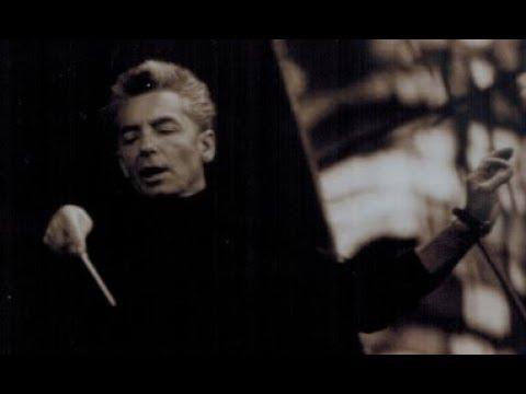 VERDI, REQUIEM, KRAJAN, Price, Simionato, Salzburg Festival, Live, 1962  Mono