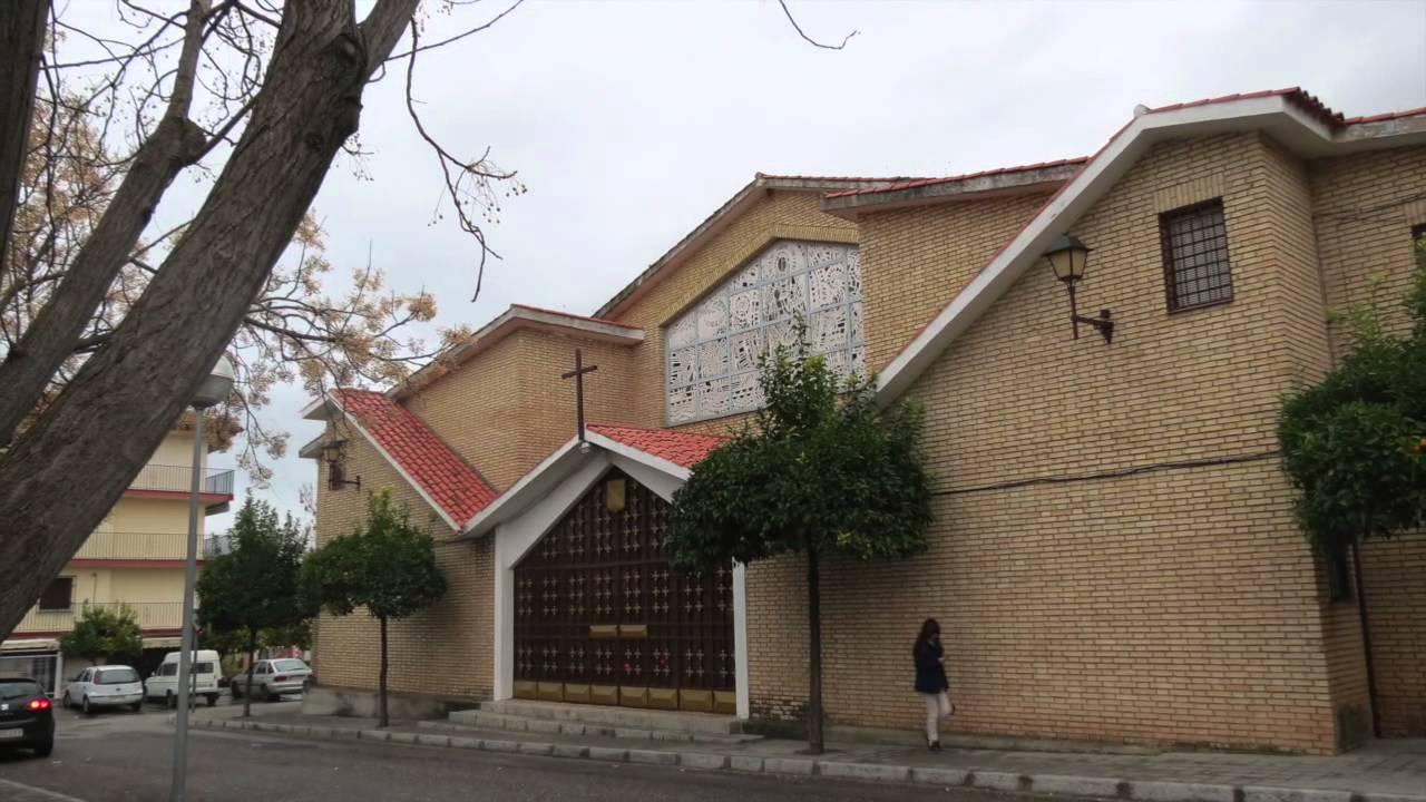 Mensaje del Papa Francisco en el contestador del convento ...
