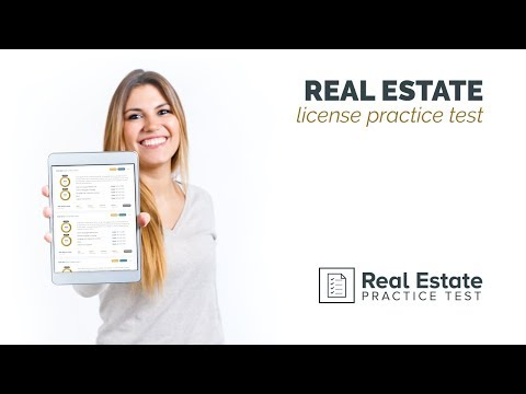 Real Estate Practice Test - Fiduciary Duties