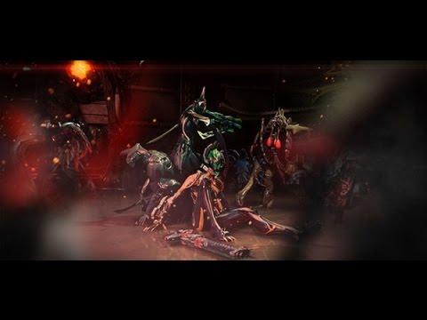Сценарий на праздник в стиле зомби