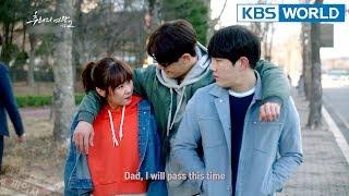 Premiere: 2018 March 1st / Every Thu & Fri 21:50 (UTC+9, Seoul) - S...