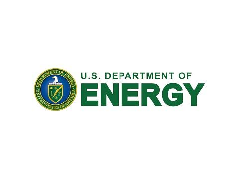 Energizing the Rez: Southwest Tribes Go Solar