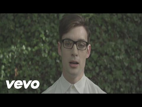 Little Green Cars - The John Wayne