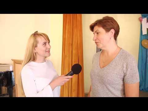 TV7plus: Симпатичні новини . КВК . Фінал ХГПА .