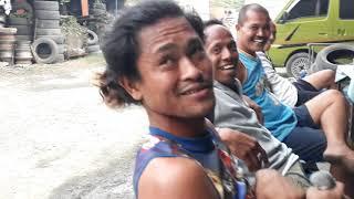 Jomar Happy Bday Yan2....