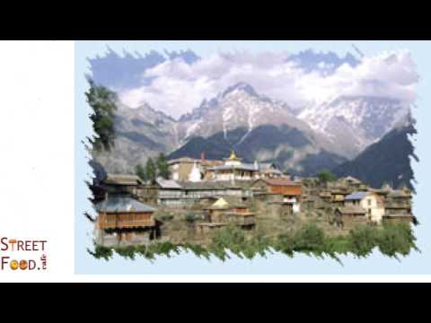 Top Places to Visit in SHIMLA ,INDIA