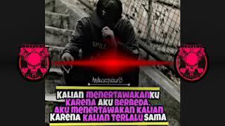 Download lagu Dj Daya tarik kuat -wik wik Aww aww