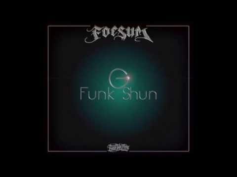 Foesum feat Dj Ak