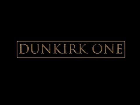 Dunkirk One: If Dunkirk Was a Star Wars Movie