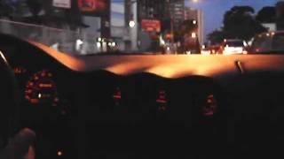 mitsubishi 3000gt vr4 twin turbo onboard bov hks sound
