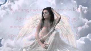 Pergi Tanpa Alasan - Eren (Lirik)