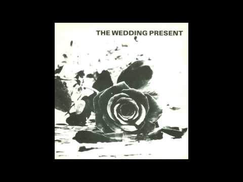 The Wedding Present - At the Edge of the Sea