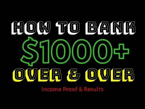 Power Lead System Income Proof -  Master Traffic Institute - Fast Ways To Make Money Online