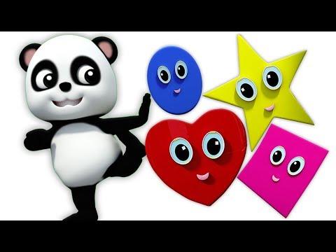 belajar-bbentuk-untuk-anak-anak- -mengenal-bentuk- -lagu-anak-indonesia- -baby-bao-panda-indonesia
