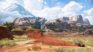 Топ 10 НОВЫХ Action-Adventure Игр 2016 Года
