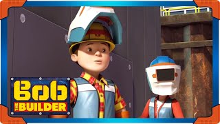 Bob the Builder | Dizzy is trapped in a safe! ⭐New Episodes HD | Episodes Compilation⭐Kids Movies