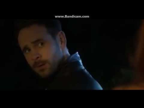 Hollyoaks - Mercedes is alive