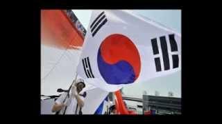 週刊文春の調査で「韓国が嫌い」は87.3% これだけ徹底して反日やられた...