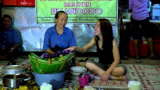Warna Indonesia (Eps. Semarang - Segmen 3)
