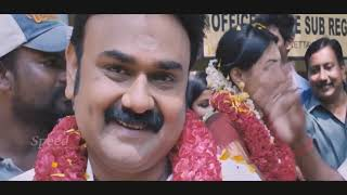 New Released Malayalam Full Movie 2018   Latest Malayalam Full Movie 2018   Super Hit Movie 2018 HD