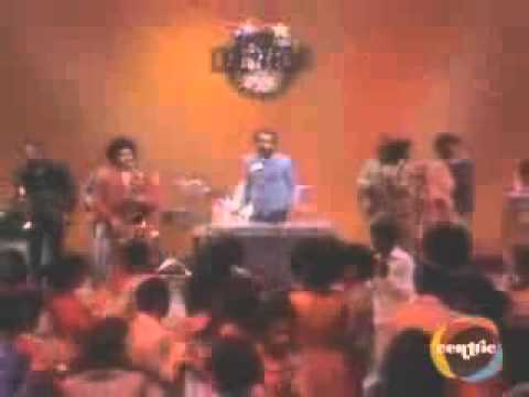 Roy Ayers Ubiquity   1977  Searching & Everybody Loves the Sunshine