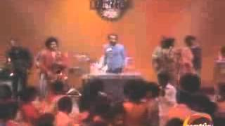 Roy Ayers Ubiquity - Live 1977 - Searching & Everybody Loves the Sunshine