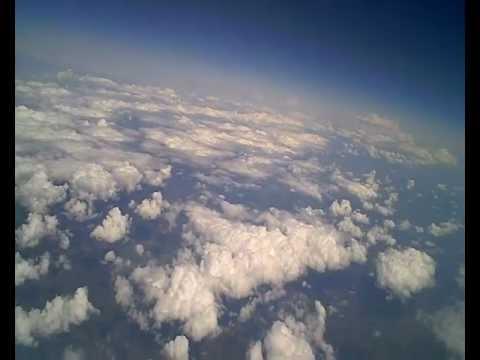Talking Balkans in the Plane