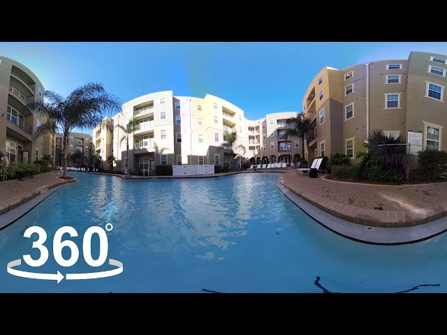 4050 Lofts Tampa video tour cover