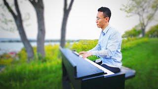 Serenity - YoungMin You (Original Piano Music)